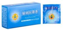 Medicine Buddha smokeless incense Powder