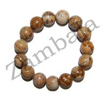 Assorted Crystal Bracelet-14 mm