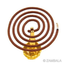 Protection 2hrs.coil incense