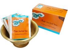 Bhutan Bio Herbal Tea (Amla, Costus,Pipla)