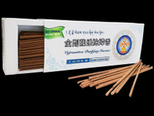 "Vajrasattva 6""Stick Incense"