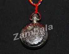 Zambala Mantra Gau