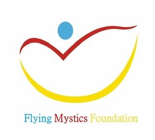 FMF  Flying Mystics Foundation