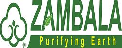 Zambala Inc