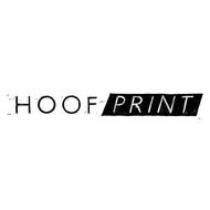 Hoofprint Workshop