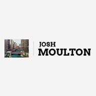 Josh Moulton Fine Art Gallery