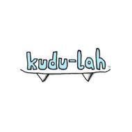 Kudu-lah