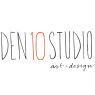 Den10 Studio
