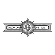 Broad Street Jewelry
