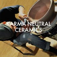 Karma Neutral Ceramics