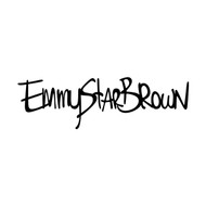 Emmy Star Brown