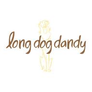 Long Dog Dandy