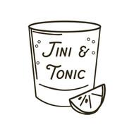 Jini & Tonic