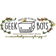 GeekBots