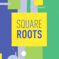 Square Roots Festival