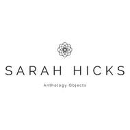 Anthology Objects