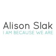 Alison Slak