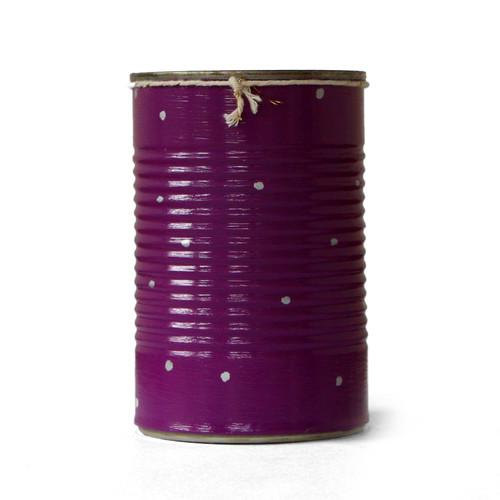 Dusk Soy Candle