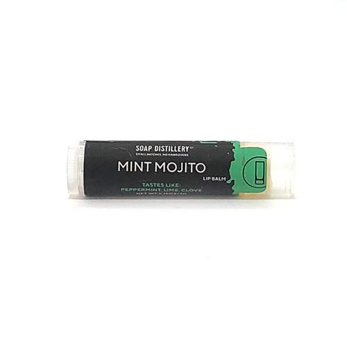 Mint Mojito Lip Balm