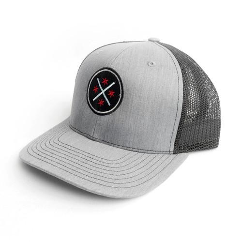 Chi Star Hat