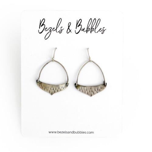Hayal Earrings