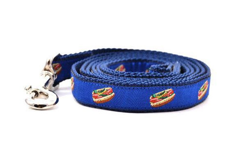 Hot Dog Lead, Small