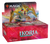 Draft Booster Box -- Ikoria