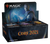 Draft Booster Box -- Core 2021