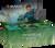 Draft Booster Box -- Zendikar Rising
