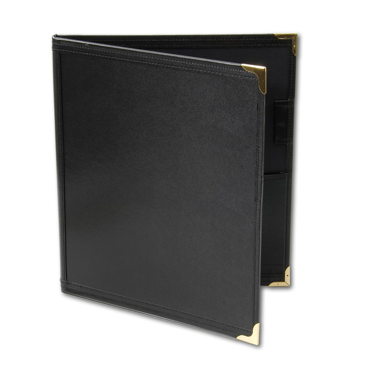 Classroom Band/Orchestra Music Folder