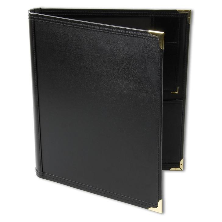 Pro Band/Swing Band Folder
