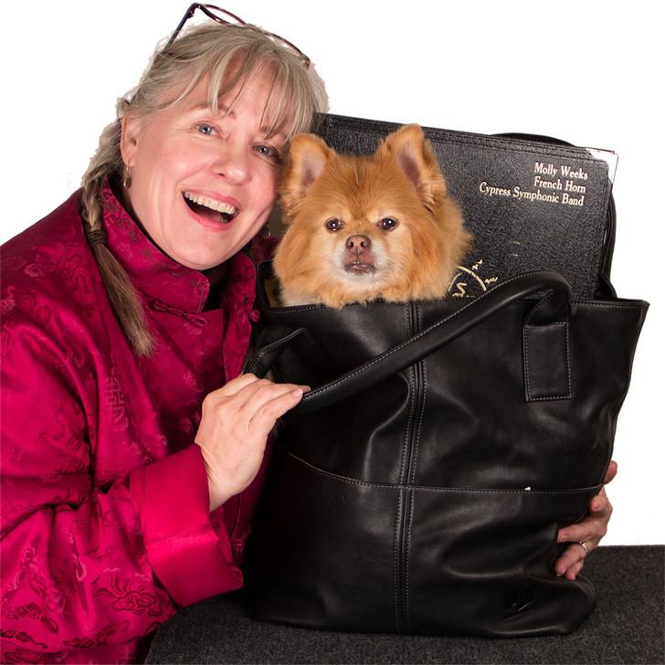 Treble Gig Bag