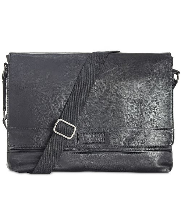 Marcato Bag by Kenneth Cole