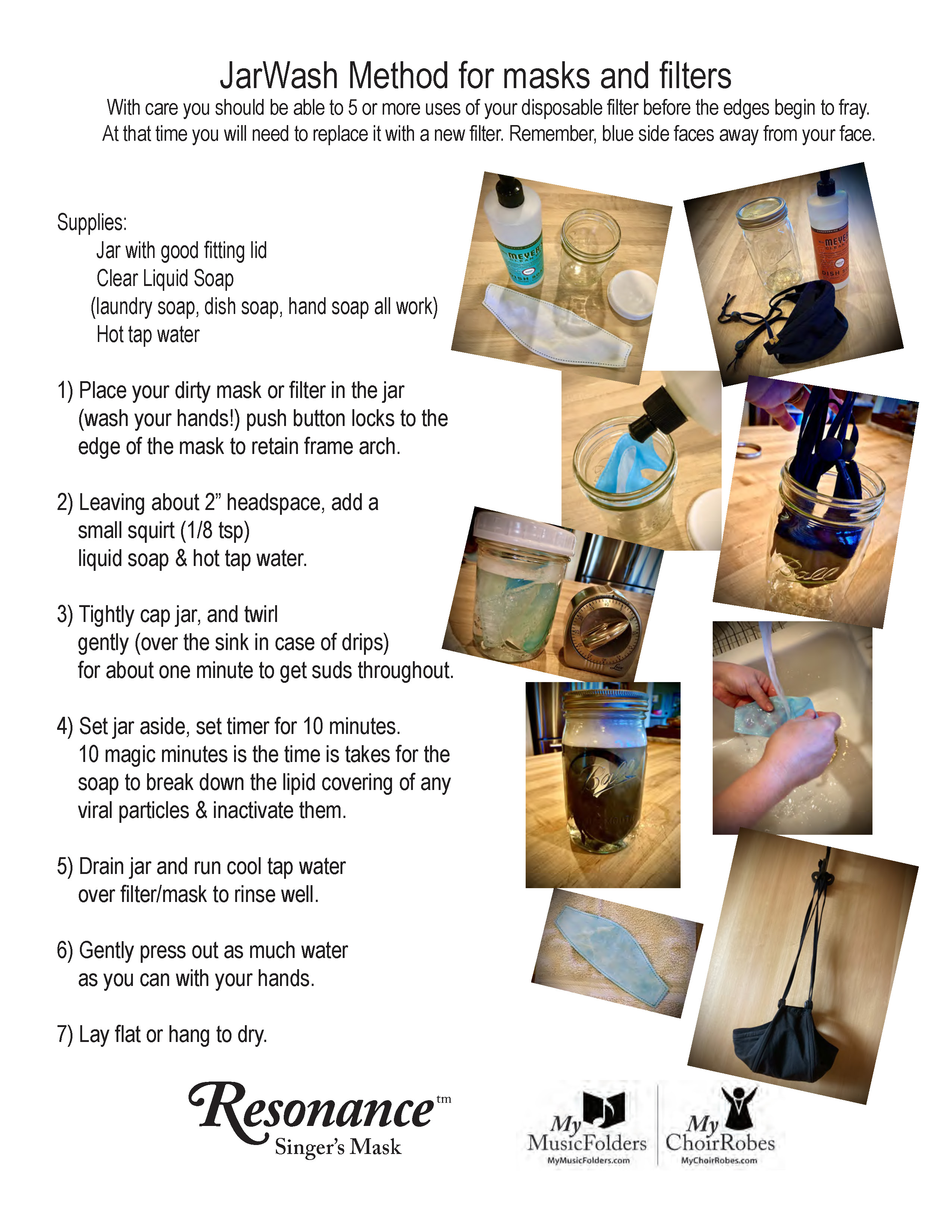 jarwash-method-instructions.jpg