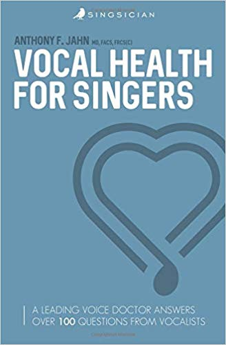 vocal-health.jahn.jpg