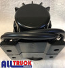 ALL TRUCK PRODUCTS ATPVB080 VIBRATOR 4