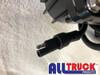ALL TRUCK PRODUCTS ATPVB080 VIBRATOR 6