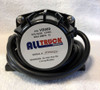 ALL TRUCK PRODUCTS ATPVB080 VIBRATOR 7