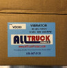 ALL TRUCK PRODUCTS ATPVB080 VIBRATOR 10