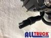 ALL TRUCK PRODUCTS ATPVB200 VIBRATOR 7