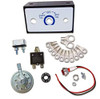 ALL TRUCK PRODUCTS Tarp Rotary Switch Kit