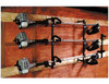 Buyers LT12 Trimmer Rack Carrier Holder for Up to 3 Trimmers for Trailers  Picture # 3