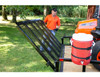 Buyers 5201000 EZ Gate™ Tailgate Assist for Landscaping Trailers and Open Style Trailers Picture # 7
