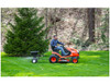 Buyers TB150BG Tow Behind Broadcast Spreader for small tractors, utility vehicles and ATVs Picture # 7