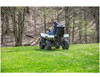 Buyers ATVS15A Vertical Mount ATV All Purpose Spreader Picture # 3