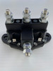 All Truck Products ATP0108 Heavy Duty 150 AMP Tarp Motor Reversing Solenoid 12VDC Picture # 1