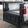 13006027 BUYERS SALTDOGG LIFTDOGG Pick Up Truck 1 pc. Tailgate Lift Gate