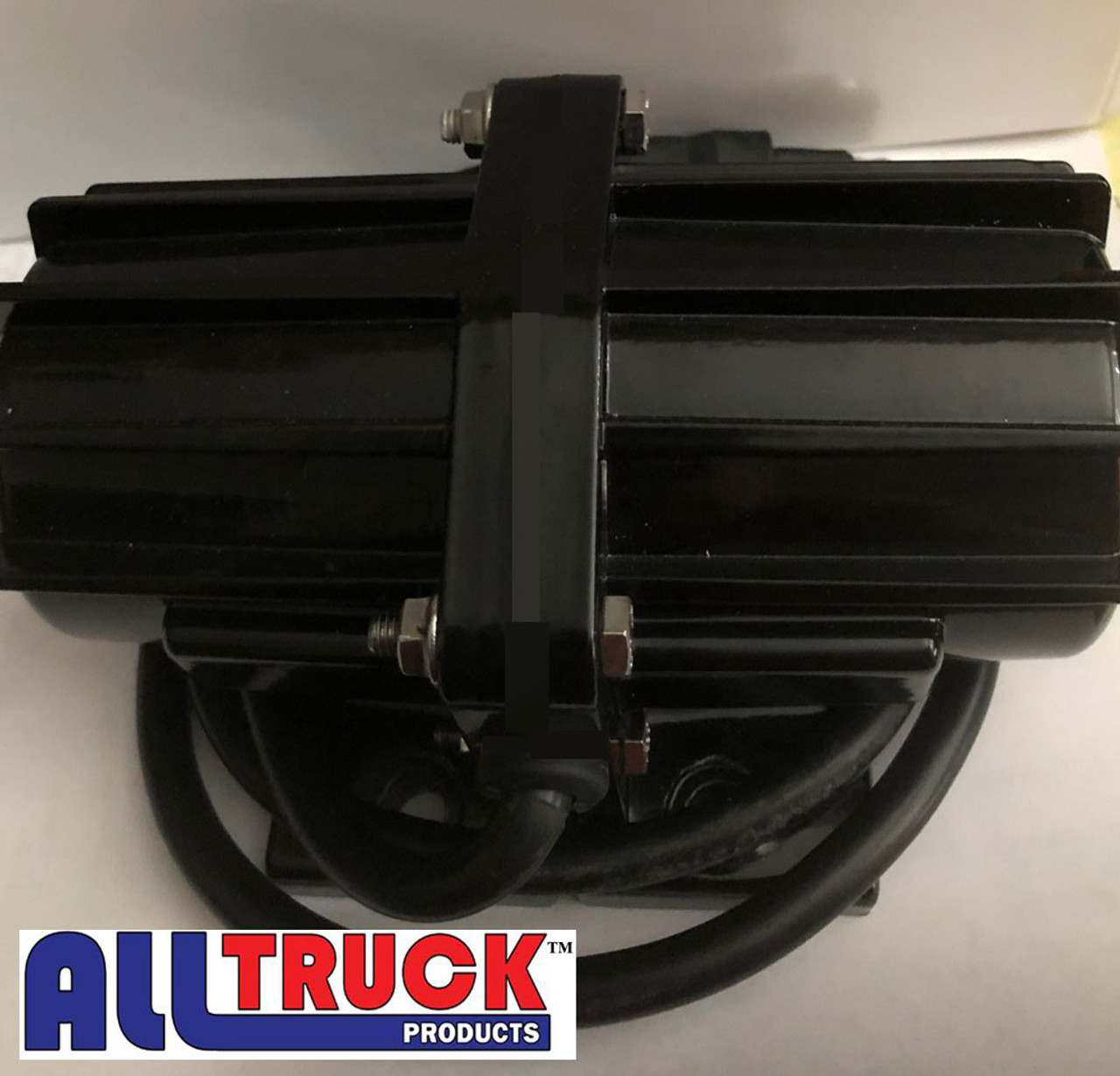 ALL TRUCK PRODUCTS ATPVB080 VIBRATOR 8