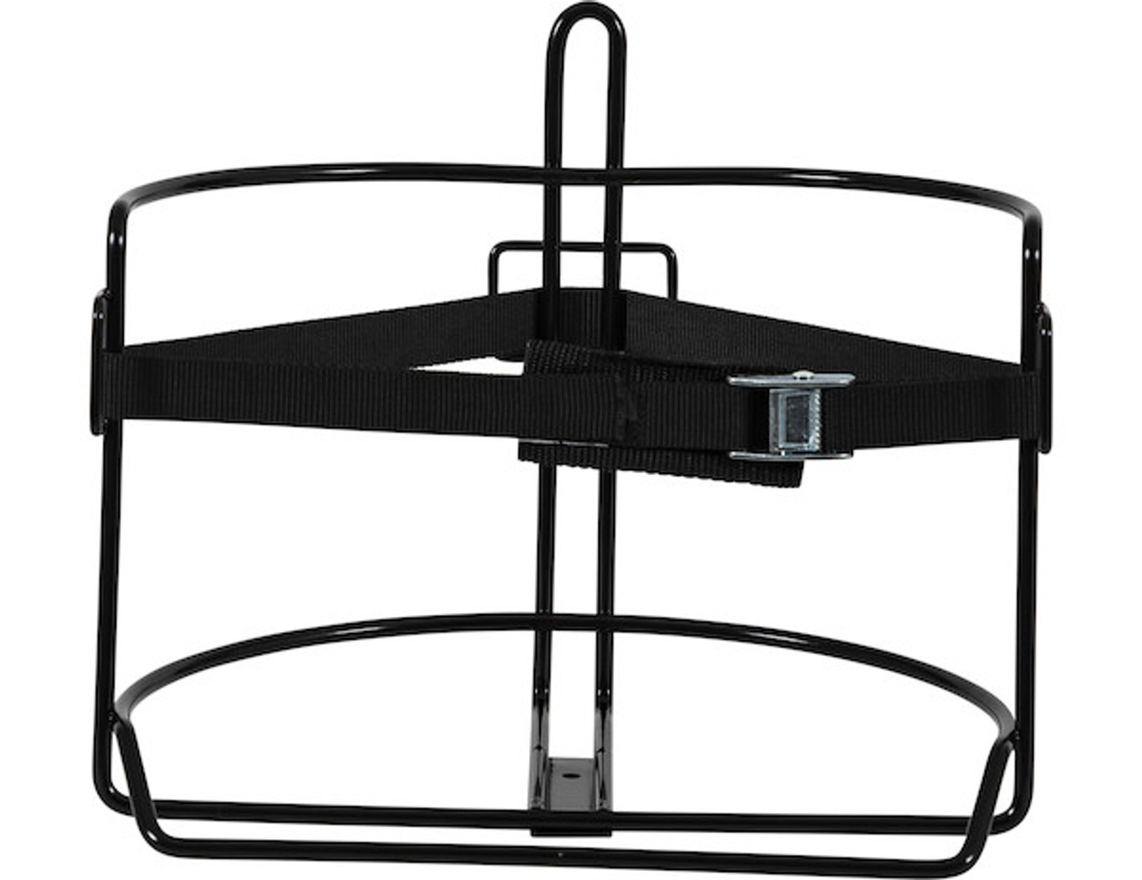 Buyers 5201009  10 Gallon Wire Form Water Cooler Rack for Trailers Picture # 1