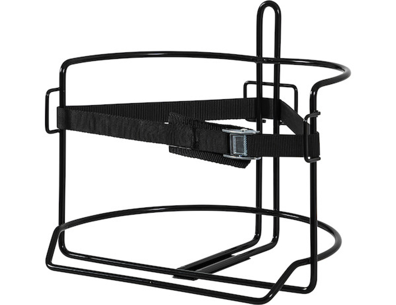 Buyers 5201009  10 Gallon Wire Form Water Cooler Rack for Trailers Picture # 5